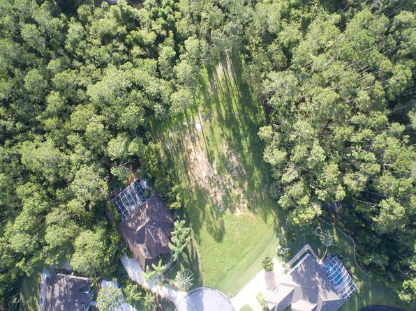 Building Lots For Sale in Spruce Creek