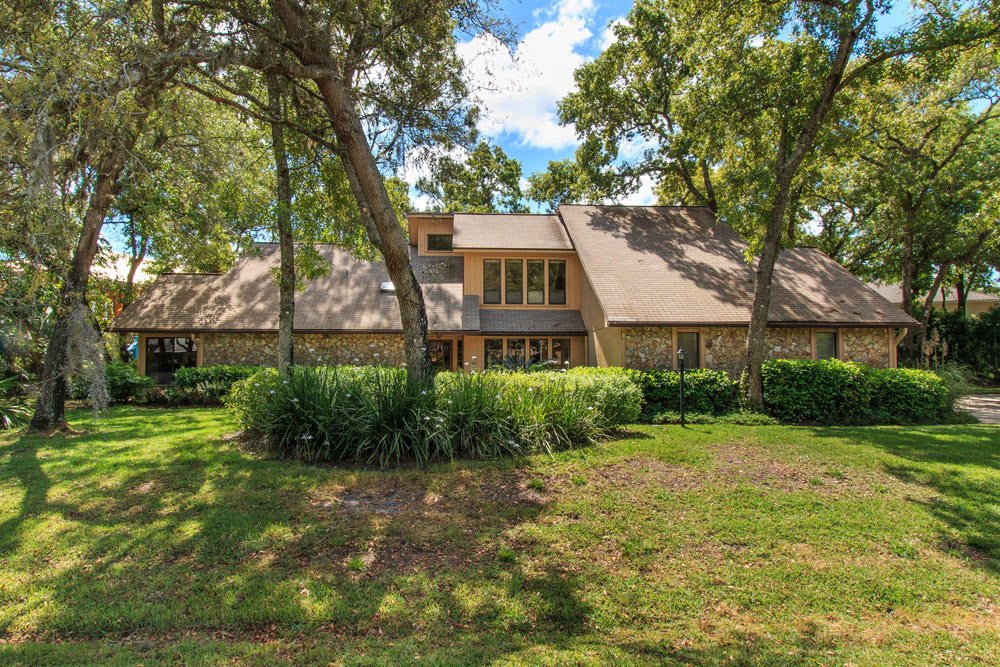 Spruce Creek Real Estate for sale at 1842 Spruce Creek Blvd