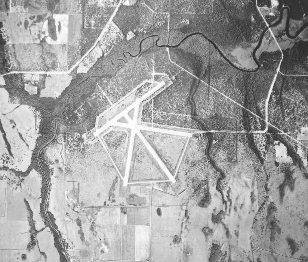 Spruce-Creek-Real-Estate-old-aerial