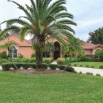 1971 Country Club Dr, Spruce Creek