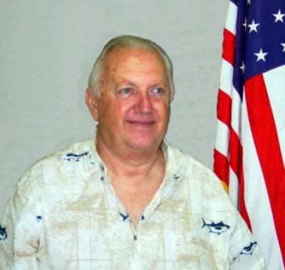 John Bachmann Spruce Creek Realtor