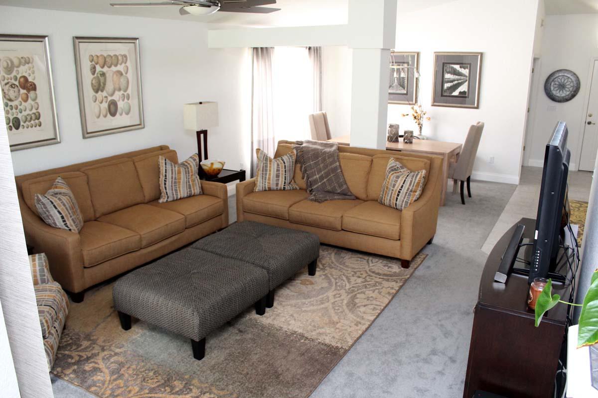 100 Split Master Bedroom 424 Frio St Webster Tx
