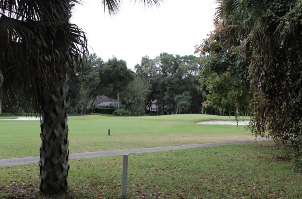 1884-spruce-creek-lot-for-sale