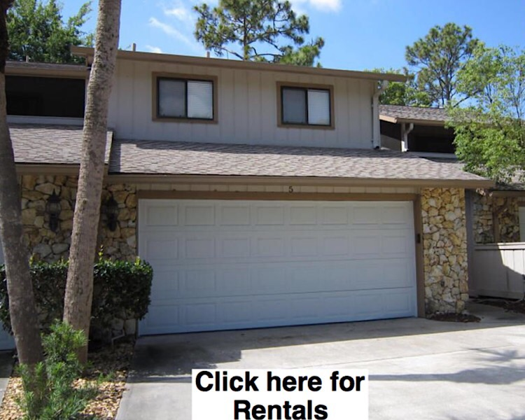 Homes for rent in Spruce Creek