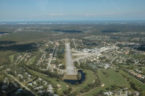 Spruce-Creek-Airpark-Real-Estate