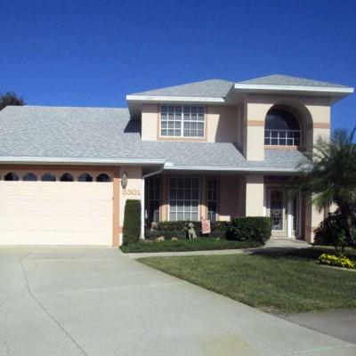 3301 Oak Vista Drive, Spruce Creek Real Estate