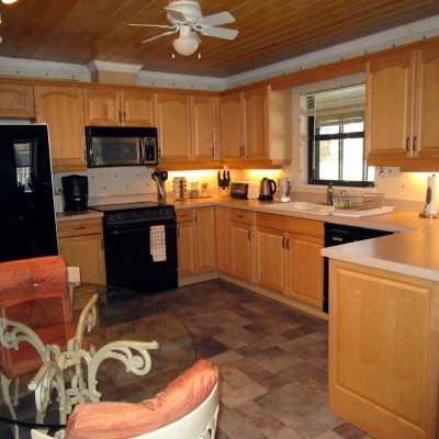Spruce Creek Home For Sale at 1910 Seclusion Dr