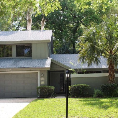 Spruce Creek Condo for sale at 1878 Silverfern Road
