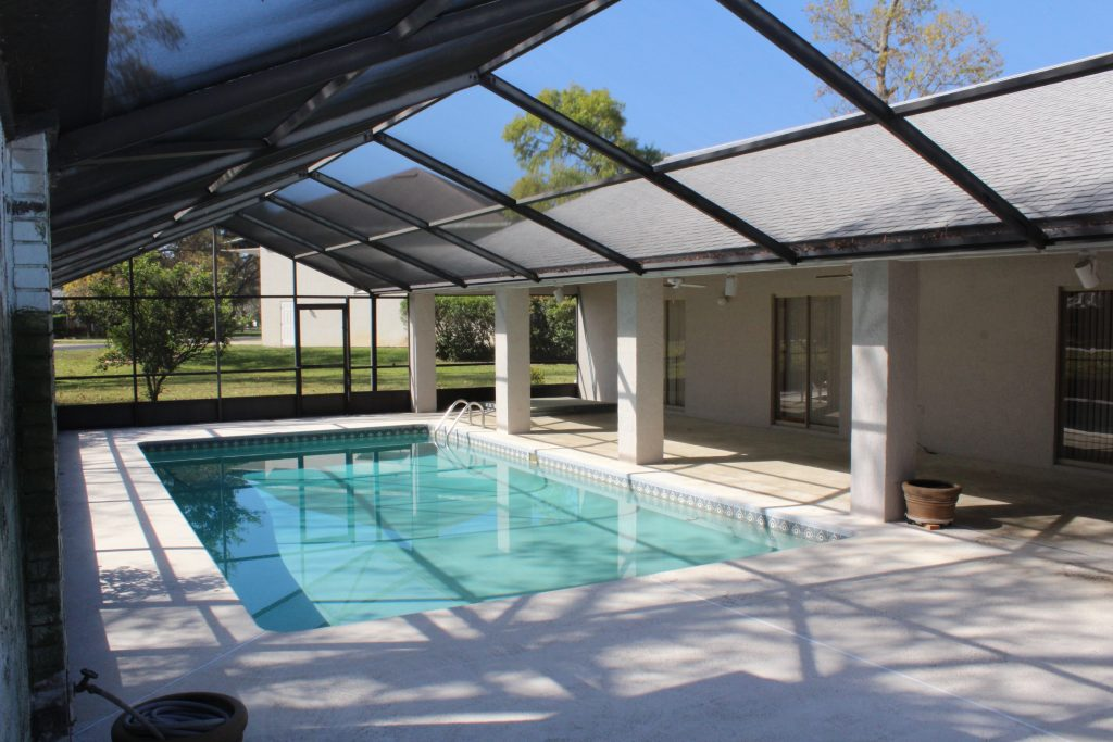 House for Rent in Spruce Creek