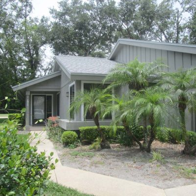 Spruce Creek Townhouse For Sale