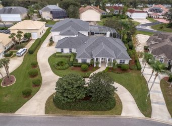 1794 Roscoe Turner Trail, Port Orange, FL 32128 (MLS # 1051047)