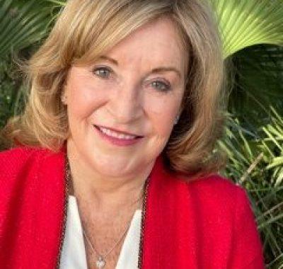 Karen Varner Realtor